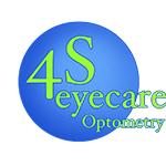 4s Eyecare