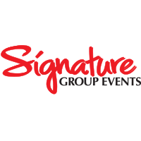 Signature Group Events