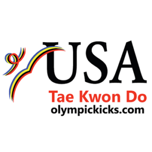 USA Tae Kwon Do