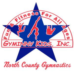 NC Gymnastics