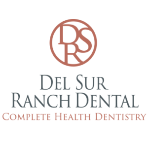 Del Sur Ranch Dental