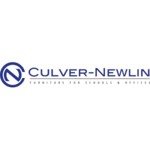 Culver-Newlin