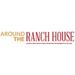 Around Ranch House