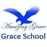 Amazing Grace School